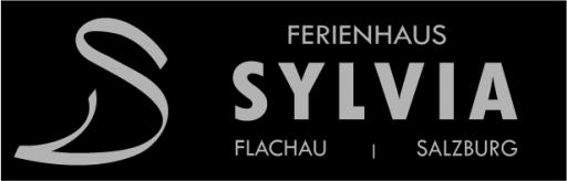 Ferienhaus Sylvia in Flachau